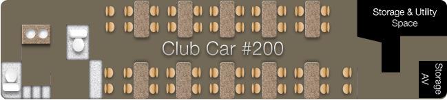200-club-car-diagram
