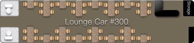 300-lounge-car-diagram