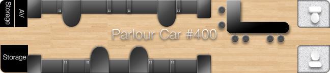 400-parlour-car-diagram