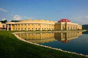 French Lick Casino